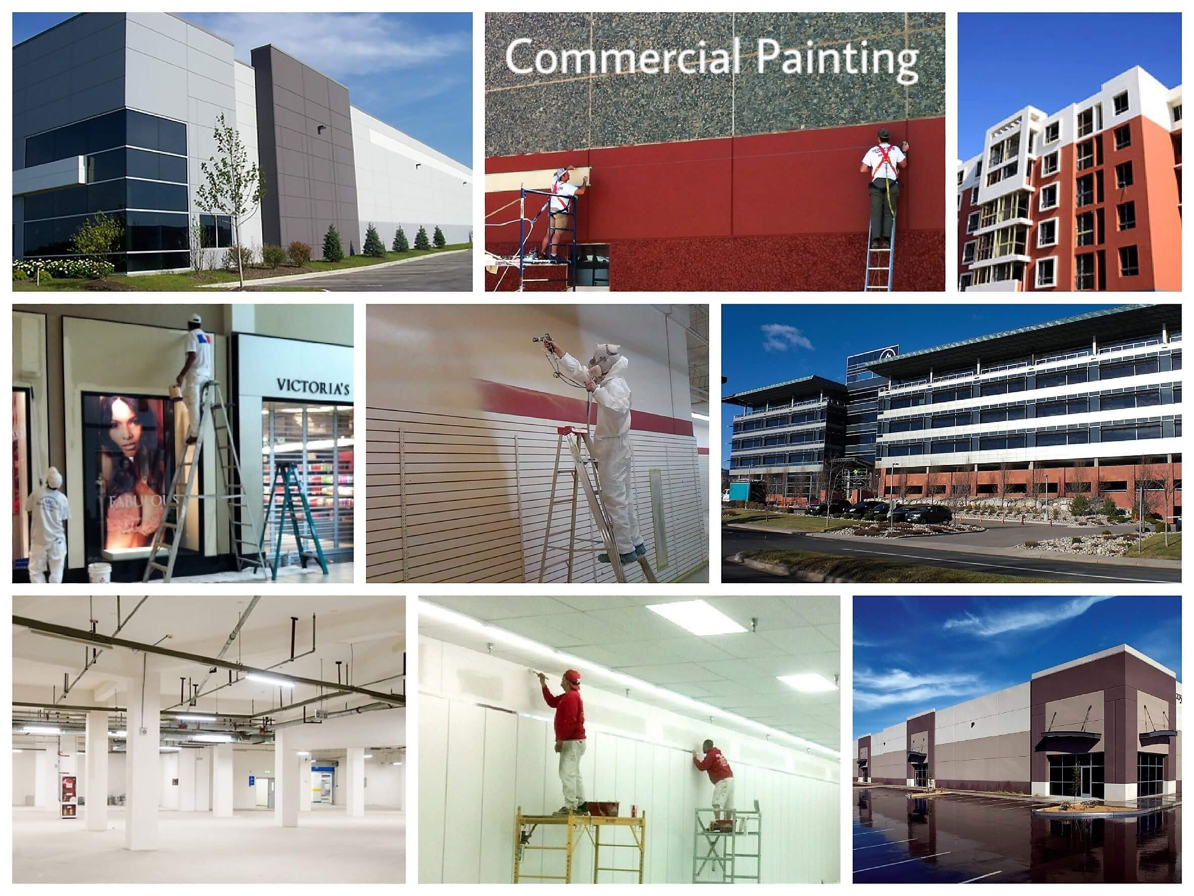 Commercial-Painting-Contrator-Malaysia-422k