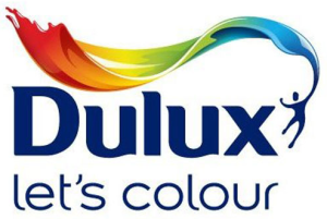 DuluxLogo