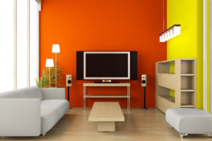 house-interior-painting-color