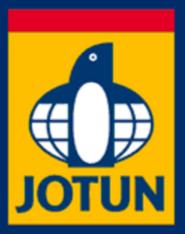 JotunLogo