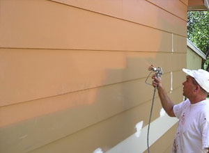 ext-house-paint4