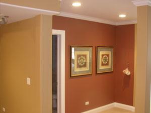 interior-paint1