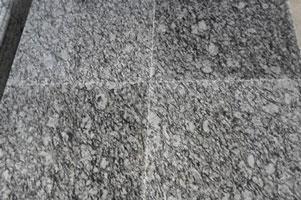 Granite Spray Paint Malaysia